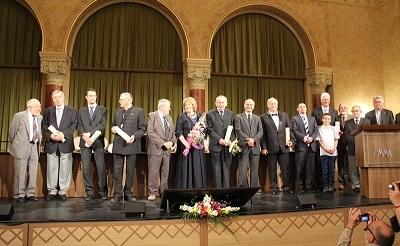 magyar-orokseg-dijazottak-20140621-400-1403558275.jpg