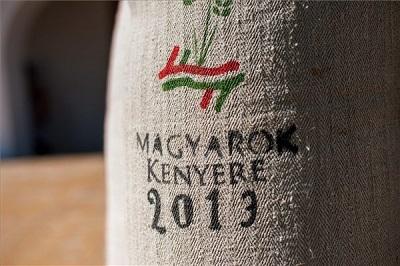 magyarok-kenyere2013-2-1376824498.jpg