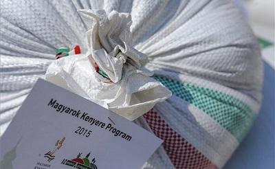 magyarok-kenyere400-1439614617.jpg