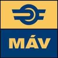 mav-logo-1372961990.jpg