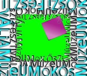 mof-logo300-1380478733.jpg