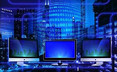 monitorok400-1475922131.jpg