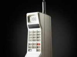 motorola-dynatac-8000x-mobile-phone-200x200-1365009718.jpg
