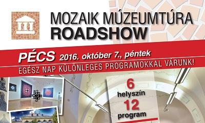 mozaik-roadshow-2016-pecs400-1475326805.jpg