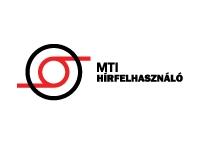 mti-hirfelhasznalo-1374781659.jpg