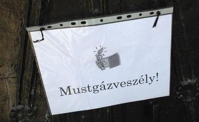 mustgaz-mandiner-hu-1377637376.jpg