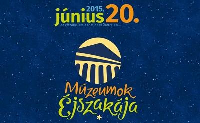 muzej2015-400-1434228178.jpg