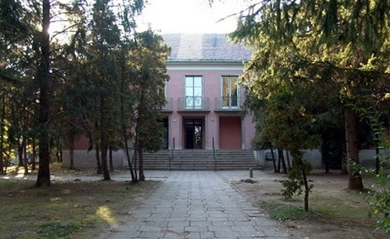 nagy-laszlo-gimi-komlo-2007-foto-balazs-fekete-panoramio-1382519920.jpg