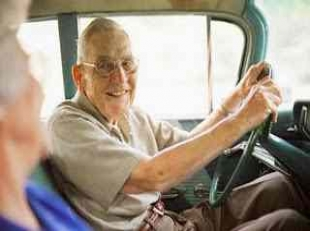 old-man-driving-car-1359022058.jpeg