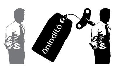 onindito2014-400-1404402374.jpg
