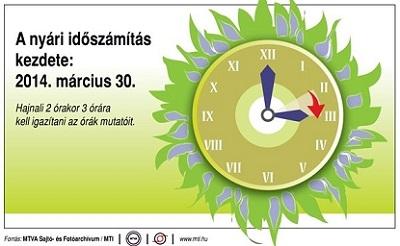 oraatallitas20140330-400-1396106403.jpg