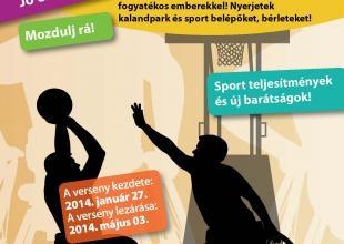 osztalyfonoki-online-verseny-plakat-2014-0-1392657907.jpg