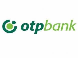 otp-1366028190.jpg