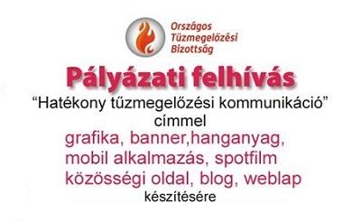 palyazat2014-tuzmegelozesi-kommunikacio400-1400333660.jpg