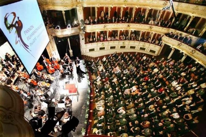 pannon-filharmonikusok-1377283882.jpg