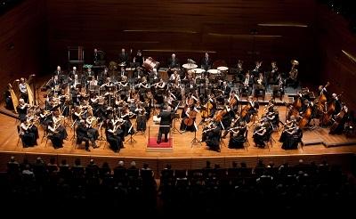 pannon-filharmonikusok400-1385219969.jpg