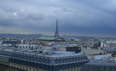 parizs400-1427746942.jpg