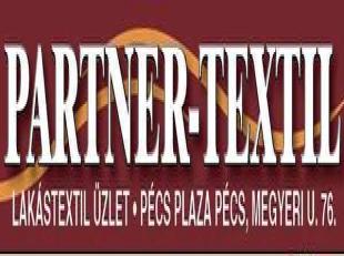 Partner-Textil