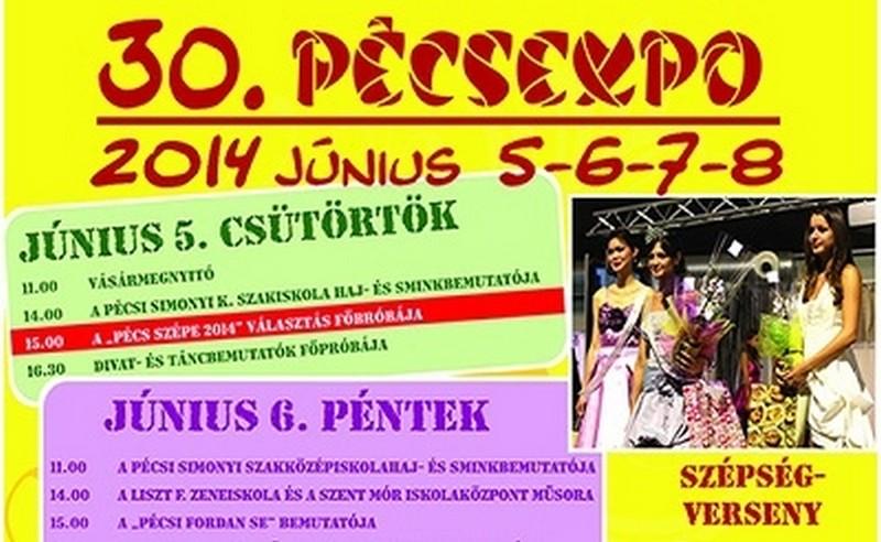 pecsexpo2014-plakatreszlet400-1401292052.jpg
