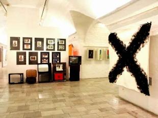 Műhely – A PTE MK Doktori Iskola Archívumának kiállítása