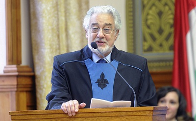 placido-domingo400-1454864049.jpg