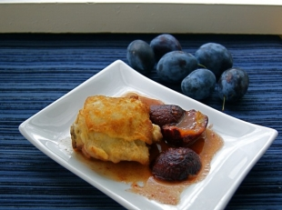 plum-chicken-1369248679.jpg