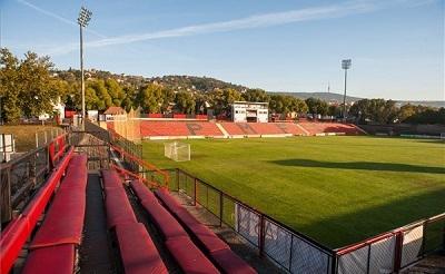 pmfc-stadion-mti-soki-tamas-1381159514.jpg