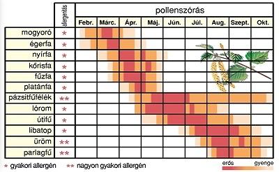 pollennaptar-mti400-1405779054.jpg