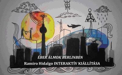 ramiro-hidalgo-kiallitasa2016-400-1470464947.jpg