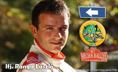 ranga-laszlo400-1383771227.jpg