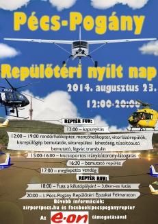 repter-nyilt-nap-1408443844.jpg