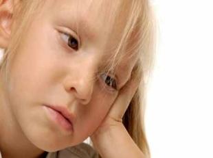 sad-child-007-1363876796.jpg