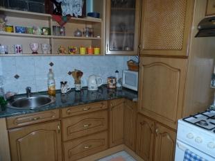 Bogádi sorházi lakás