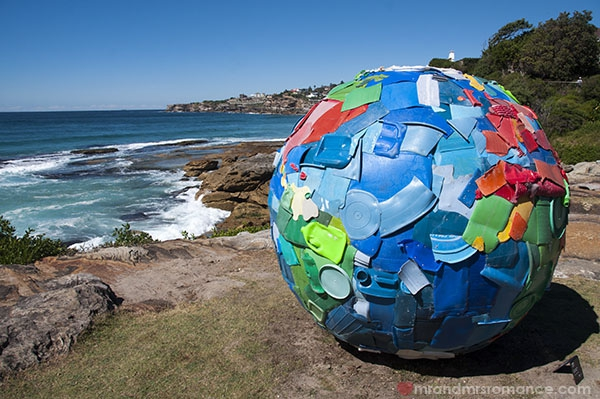 sculpture-by-the-sea-bondi-2013-12-1437395439.jpg