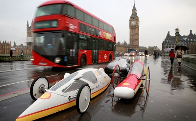 shell-eco-marathon-europe-2016-400-1455965010.jpg