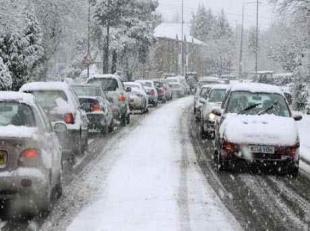 snow-car460-1358416094.jpg