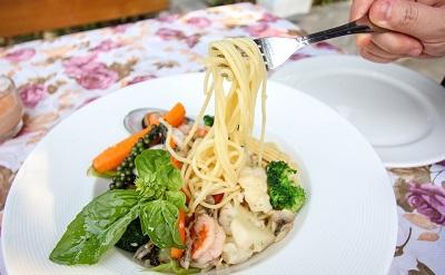 spaghetti400-1467724516.jpg