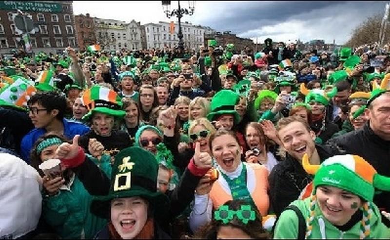 st-patrick-day-parade-dublin-1395066240.jpg