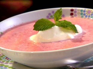 strawberrymintsoup-1369247458.jpg