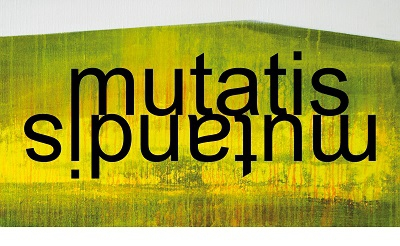 suto-robert-mutatis-mutandis400-1455249550.jpg