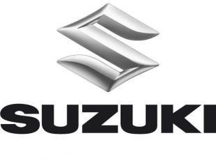 Suzuki Ilosfai