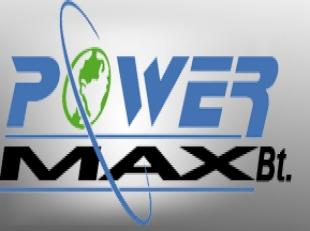 Power Max Akkumulátor Szaküzlet