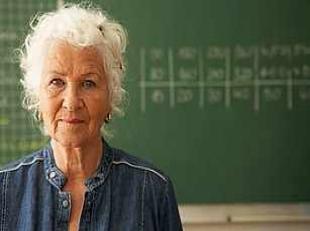 teacher-pensions-1110-1357212240.jpg