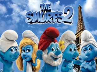 the-smurfs-2-eiffel-tower-1357145115.png