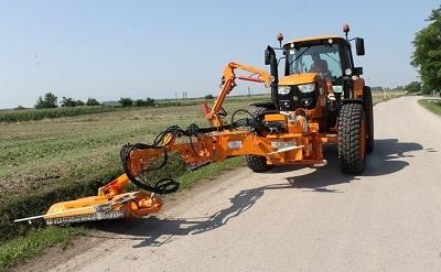 traktor-kozut400-1405542492.jpg