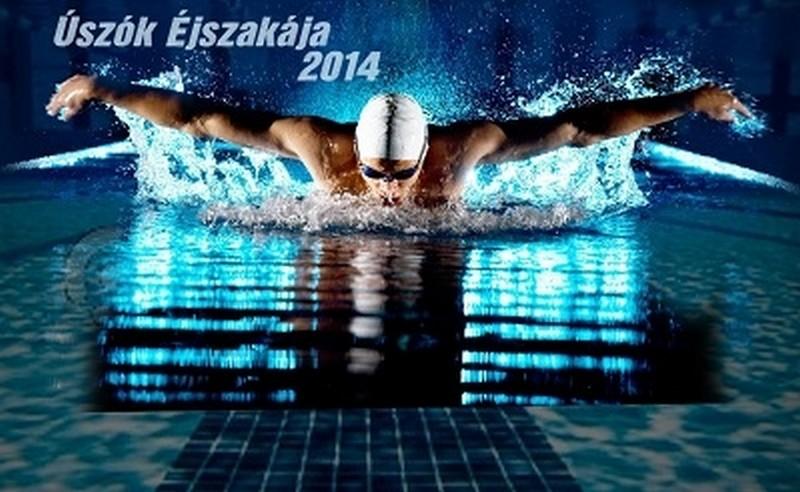 uszok-ejszakaja2014-400-1414306988.jpg