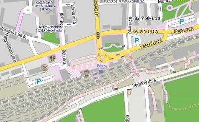 vasutallomas-pecs-utcakereso2-1389544773.jpg
