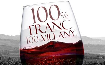 villanyifranc-termeszetes400-1442437231.jpg