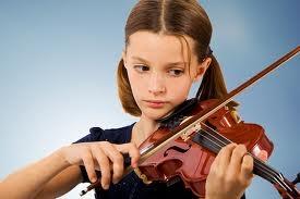 violinkid57120140611223426-1403729493.jpg