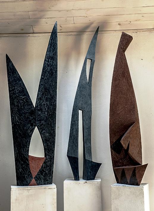 vitorlak-lepes-vitorla-geopolimer-pigment-2015-uj-szobrok-1441213972.jpg